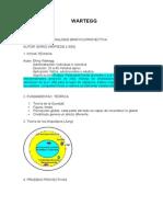 129092211-interpretacion-wartegg-131103164622-phpapp02