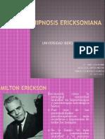HIPNOSIS ERICKSONIANA.pptx