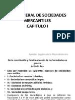 Ley General de Sociedades Mercantiles 1a10 (1)