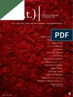 n.t._Revista_Literaria_em_Traducao_n_4(1).pdf