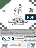 Afiche completo.pdf