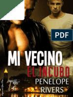 MVEI-PR