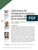 RETROALI.pdf