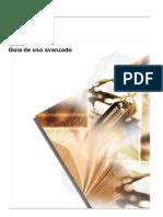 KM-1650-2050-25...avanzado_ES.pdf