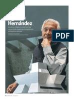 Agustin Hernandez