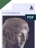 Homère, L'Iliade