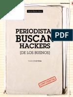 Hacks/Hackers Lima