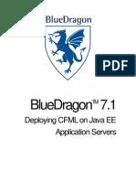 BlueDragon_71_Deploying_CFML_on_Java_EE