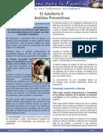 El adulterio medidas preventivas.pdf