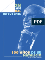 Documento Friedman