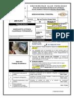 Desarrollo Trabajo D. Notarial Registral (1)