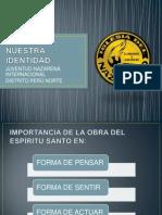 Identidad Nazarena2