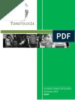 recopilacindetanatologapdf-130707185916-phpapp02