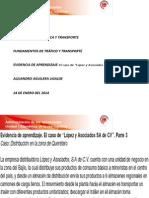 FTT_U3_EA_MOSG.docx