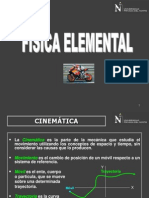 CINEMATICA_1.ppt