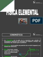 CINEMATICA_1.ppt