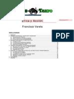 Varela Francisco Etica Y Accion