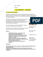 2.0.-Si.-proceso Equipos Transp Miner