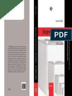 2010 - Jurgen Habermas. a Bibliography - Cover