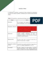 Sustancias a Utilizar.docx 2 (1)