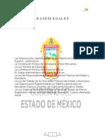 REGLAMENTO_EPO_MODULO_118.pdf
