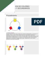 COMBINACION DE COLORES PRIMARIOS .pdf