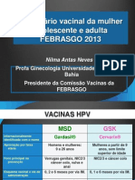 calendvacinalfebrasgossa2013-131121201908-phpapp02
