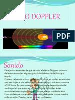 Diapositivas Fisica 11a Mafe