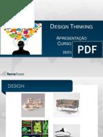 200112designthinking Espm Terraforum 120120121632 Phpapp01