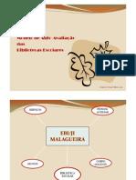 Apresentação PP 2 pdf