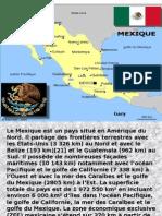 Mexique_gary