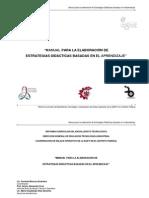 Manual para elaborar secuencias.docx