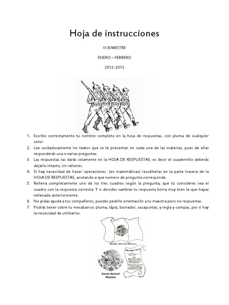Atractivo Hoja De Cálculo Diagrama De Lombriz De Tierra Friso ...