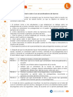 Articles-24808 Recurso Doc
