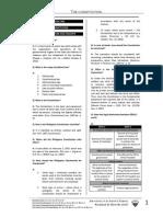 Ust 2011 Consti 1