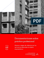 Documentacion Practica Profesional 1