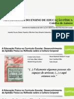 Coletivo de Autores PIBID