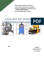 CILINDRO DE PRESIÓN MÁS COMÚN Y SU USOS.pdf