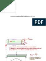 File c10366bdfa 2227 Momento Torsor y Flector