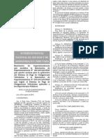 Resolución de Superintendencia Nº 265-2013-SUNAT_02!09!1