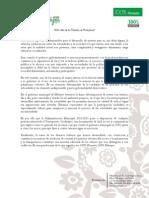 presentacion_pciudadano.pdf