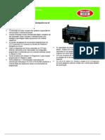 Datasheet-CP1H