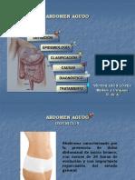 abdomenagudo-140427222453-phpapp02