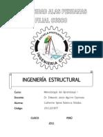 138640162 Monografia Ingenieria Estructural