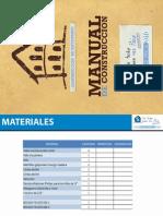 31738862 Manual Construccion Masiva Mayo 2010