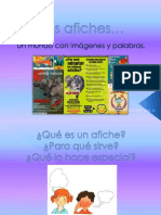 losafiches-110330165404-phpapp02 (1)