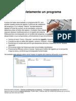 eliminar-completamente-un-programa-584-lfs75l.pdf