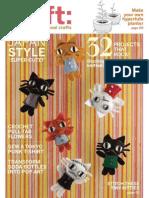 Craft Magazine v3
