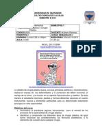 Cronogrma Cx Plastica - Copia