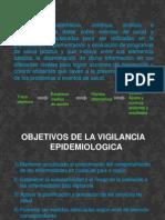 122vigilanciaepidemiologica 2 091104150139 Phpapp02